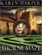 Livros em inglês sobre a Dinastia Tudor para Download The_Torne_Boullan_org