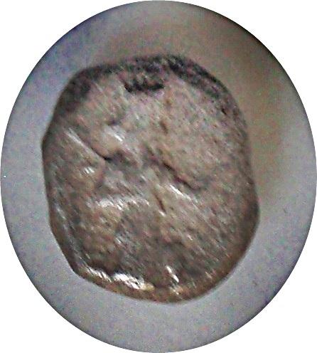 Siclo aqueménida de Dario I a Jerjes I (Decicado a Ampalab y numismatico2013) Siclo1_anv