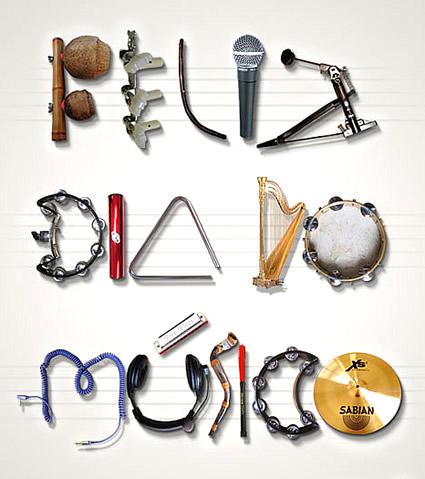Feliz dia do músico a todos! Dia_do_musico_013