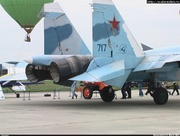 Су-27КУБ 1/72 Trumpeter 1455275258_0000015417_large