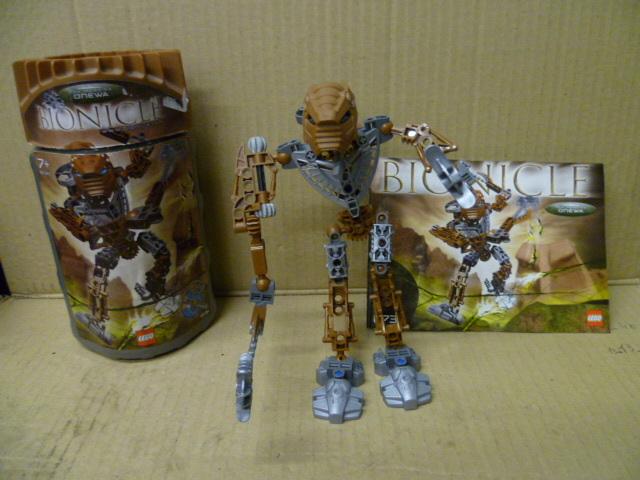 gruppo robo Robo_003
