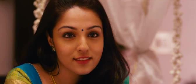 Kalyana Samayal Saadham (2013) DVDRip ~ 700MB Image