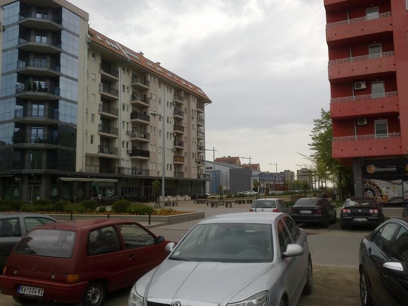 Grad Subotica 06042014223