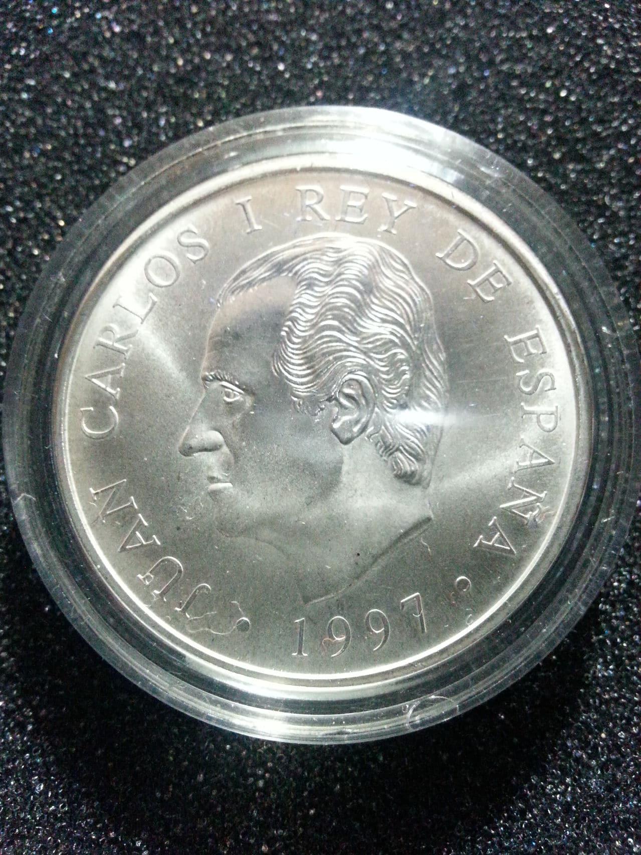 Monedas ecuestres - Página 2 20150212_200940