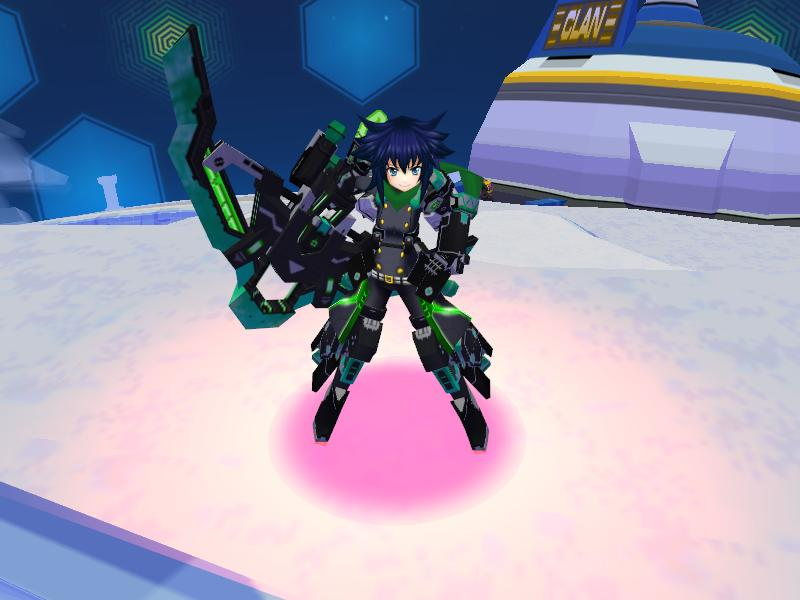[RyuHaruse's Custom Skins] No new content because fk garapon edition Cosmic_2015_05_28_15_09_56_77