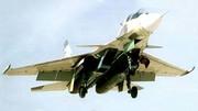 Су-27КУБ 1/72 Trumpeter Su33kub_i