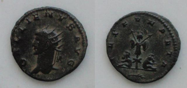 Antoninianos de Galieno. 0_0_0_ant_galieno_pax_fundata