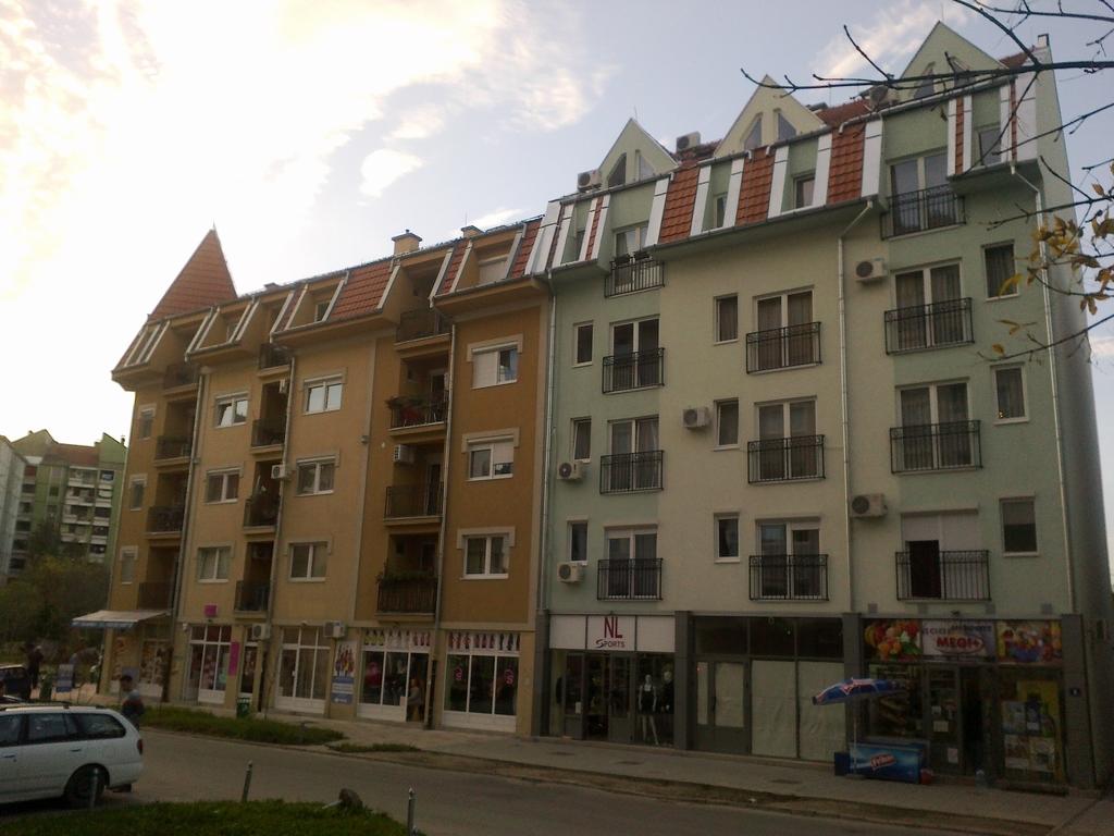 Grad Subotica 20102014680