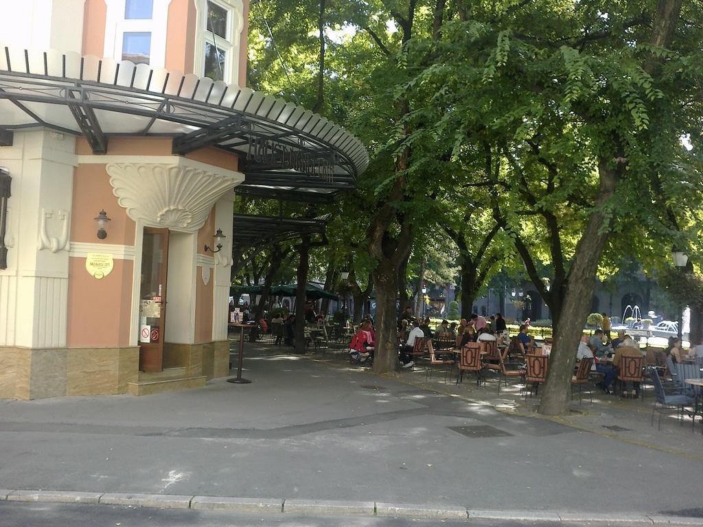 Grad Subotica - Page 2 29092014529