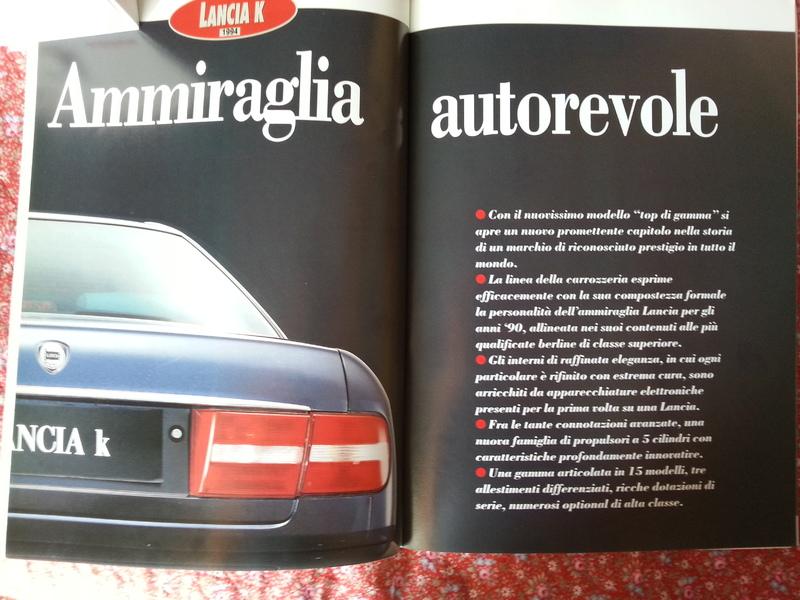 lancia - Lancia K 20140831_155902