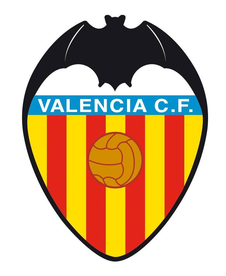 Amblemi sportskih klubova Valensija