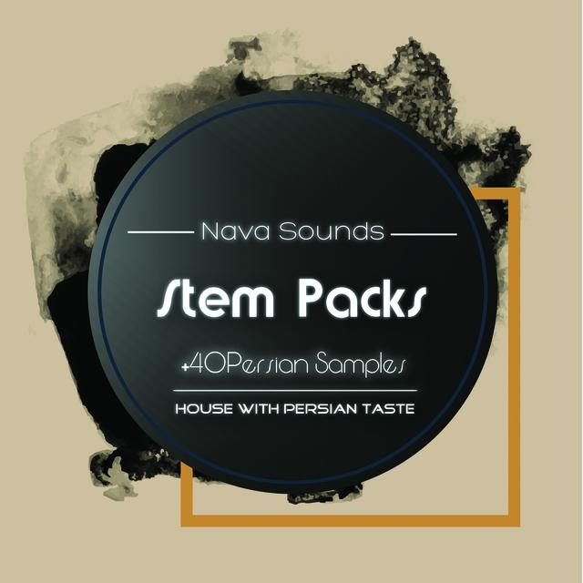 Nava Sounds - Stem Pack Vol.1 (Sample Pack) Nava_Sounds_Stem_Pack_Vol_1