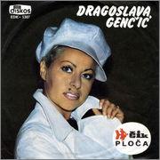 Dragoslava Gencic - Diskografija  1971_1_p
