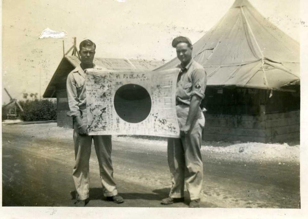 Mis apuntes de WWII - Página 4 Hinomaru1