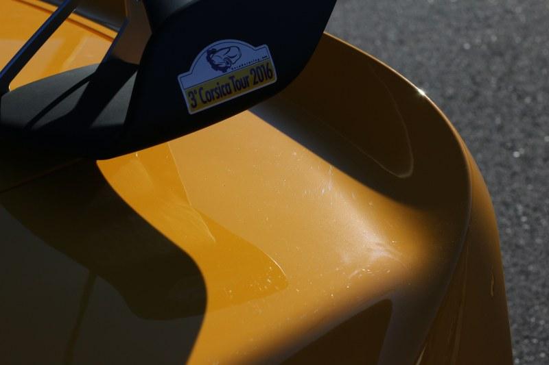 Lotus Exige 3.5 V6 Sport 350, una ventata di freschezza IMG_1234