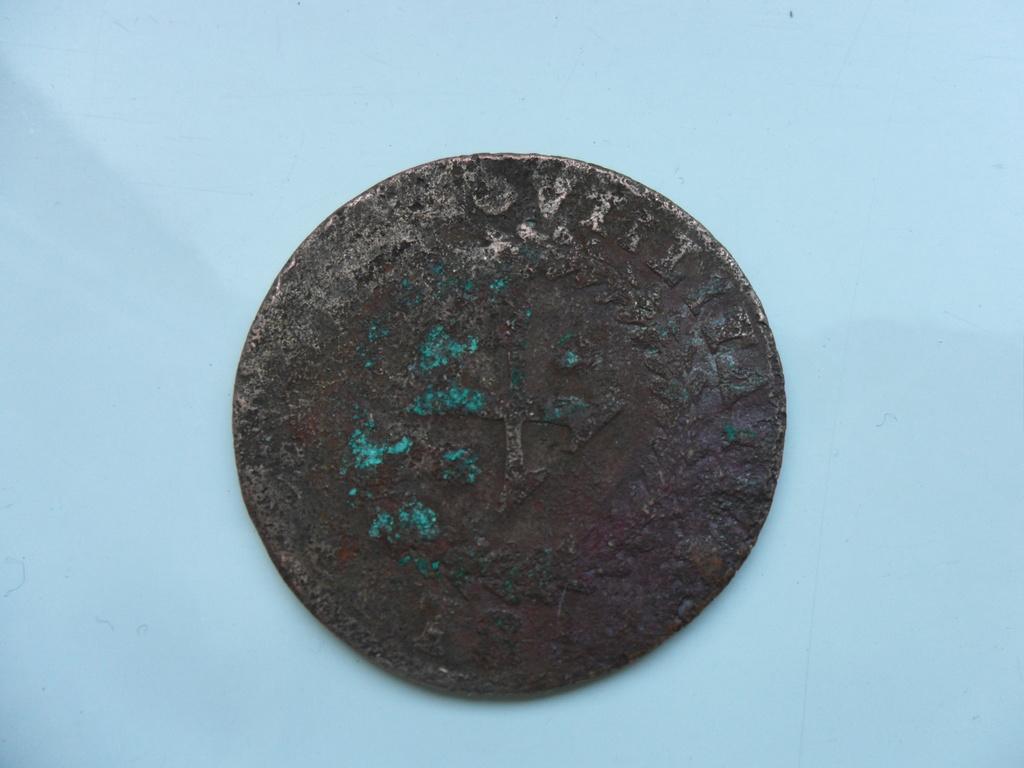 moneda portuguesa 036