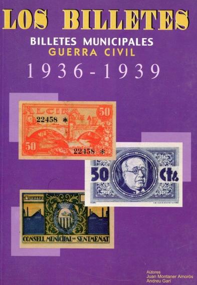 Catálogo sobre billetes de la Guerra Civil española. Captura_de_pantalla_2015_10_09_a_las_12_53_39