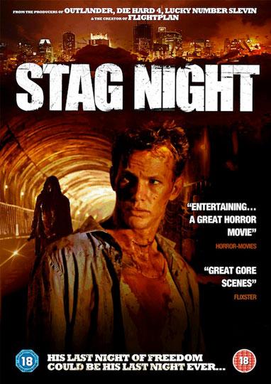 Scott Adkins - Página 3 Stag_Night_poster