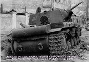 КВ-1 Ленинградский фронт 1942г Big_kv1_F32_371_030_002