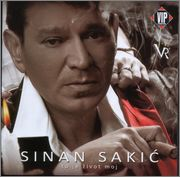 Sinan Sakic  - Diskografija  - Page 2 Sinan_2009_p