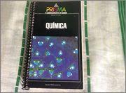 Livros de Astronomia (grátis: ebook de cada livro) 2015_08_11_HIGH_36