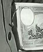 Estadísticas e Historia - 500 Pesetas 1935 (Hernán Cortés) Captura-de-pantalla-2017-06-13-a-las-22.11.22