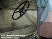 "Французский бронеавтомобиль ""Panhard"" AMD 178,  Musee des Blindes, Saumur, France Panhard_Saumur_069"