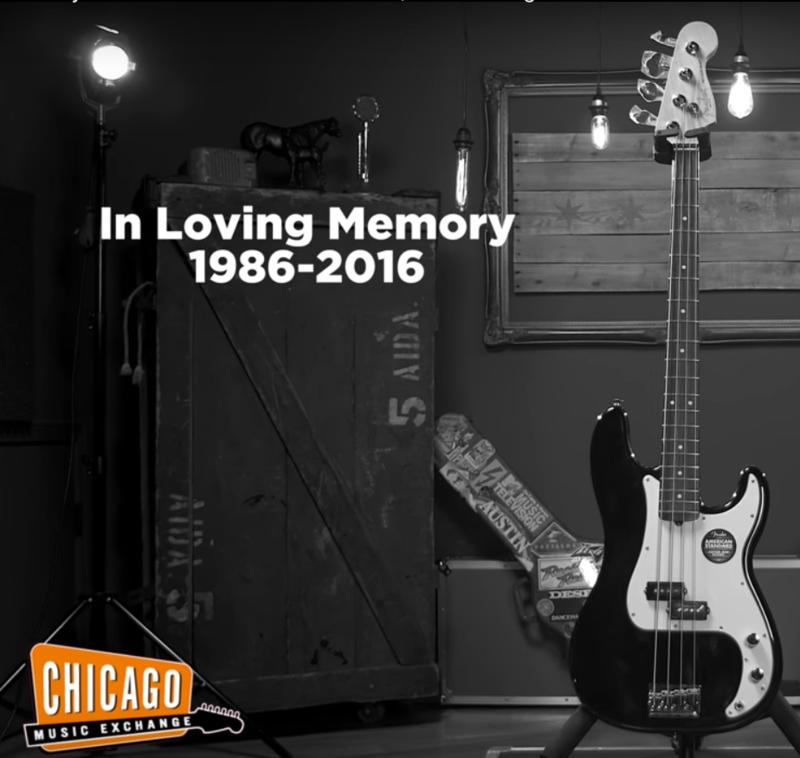 Fender American Professional - O quê mudou? - Página 2 Captura_de_Tela_2017_01_13_a_s_22_56_19