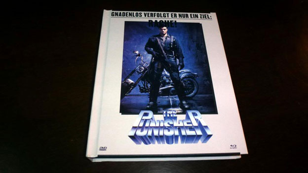 The Punisher (Vengador) 1989 - Página 2 DVD_aleman_1