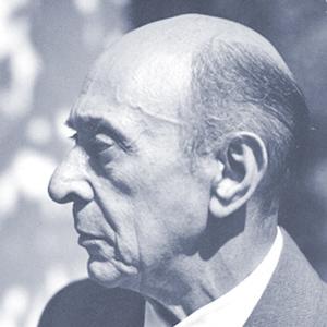 Eine ehrenwerte Gesellschaft 1874_1951_jd_arnold_schoenberg_komponistentwicke