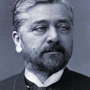 Eine ehrenwerte Gesellschaft 1832_1923_fm_alexandre_gustave_eiffel_architekt