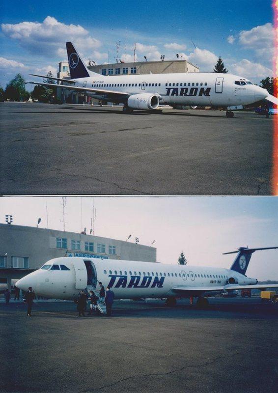 Aeroportul Arad - Poze Istorice - Pagina 2 1188_607021439339161_271552283_n