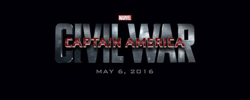 The Avengers (2012), The Avengers 2: Age of Ultron (2015) - Page 5 Civil_war_110850