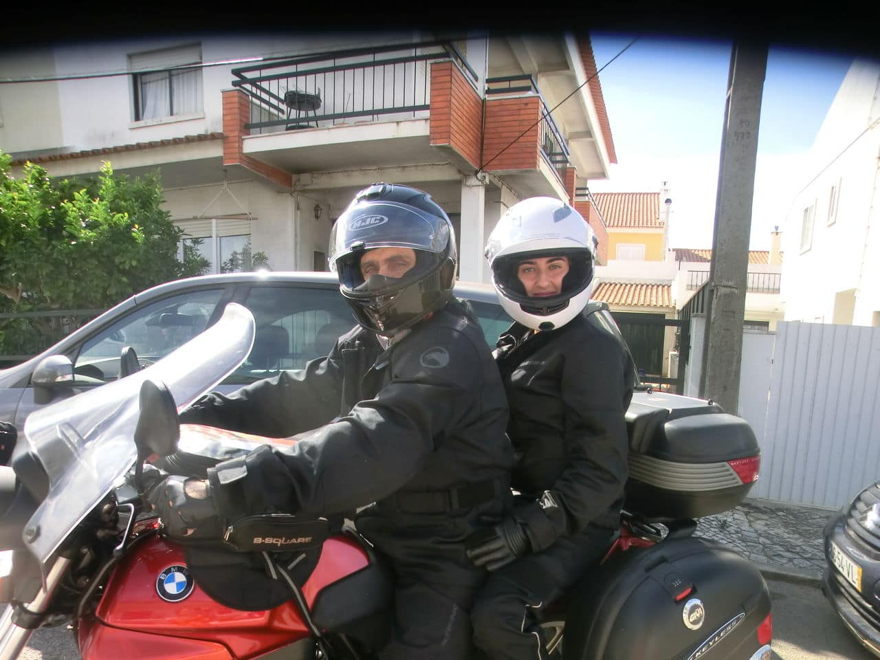 Summer roadtrip 2015 - Picos da Europa CIMG6200