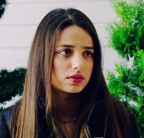 Leyla Tanlar/ ლეილა ტანლარი 3n9hj