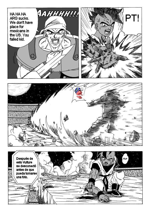 Otro comic. Firefox vs Hex_vulture Fox_vs_hex7