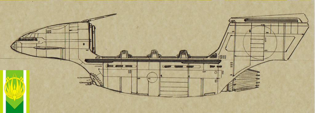 The Emilon Pilgrim Fleet Colonial_Freighter_Sepia_Moon_00