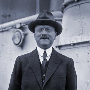 Eine ehrenwerte Gesellschaft 1878_1935_fm_u_jd_andr_citro_n_autofabrikantstu