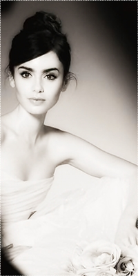 Lily Collins 020913_lilycollins2