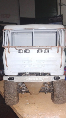 Tatra 815 Dakar - Página 4 2014_05_21_21_22_10