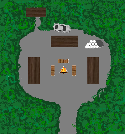 Rocks fall, everyone dies - Page 35 Camp_map