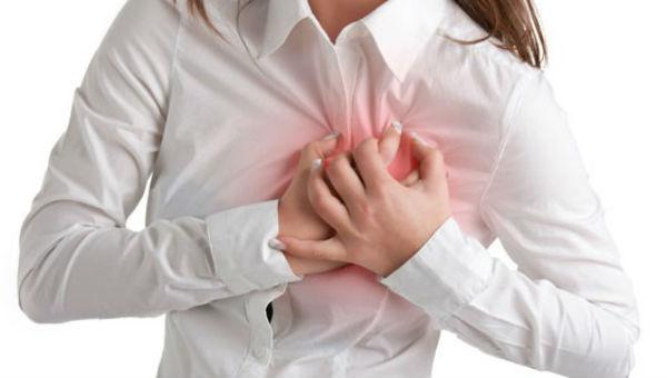¿Es posible morir por tener el corazón roto? Corazon_roto