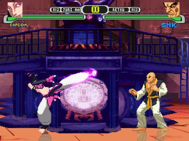Street Fighter X Tekken chars (only SF Side) - Page 2 DK_02