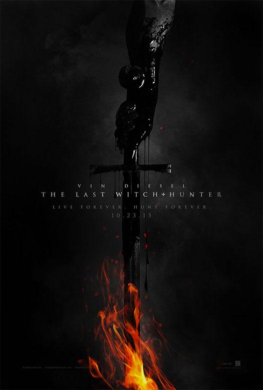 Vin Diesel - Página 6 Lastwitchhunter_poster