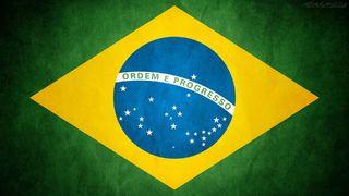 Só há um jeito do Lula perder a próxima eleição! - Página 4 269744_Papel_de_Parede_Bandeira_do_Brasil_26974