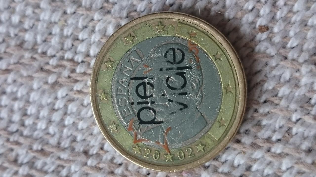 Euros publicitarios  - Página 2 DSC_0322