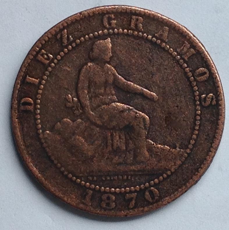 10 céntimos 1870 ¿Falsa o reproducción actual? IMG_2238