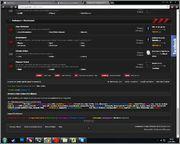 Tema phpBB2/phpBB3/PunBB/Invision Screenshot_42