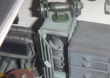 МТП на базе БТР-50ПК ГОТОВО DSC00897