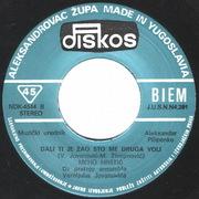 Mehmed Meho Hrstic - Diskografija Meho_Hrstic_1976-1_s_B